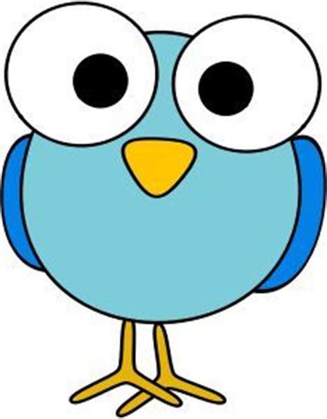 Essay on my pet birds eye